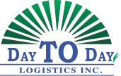Day to Day Logistics